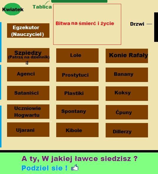 HOTY.pl - Najlepszy zbiór obrazków z Internetu!