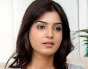 samantha - Google Search