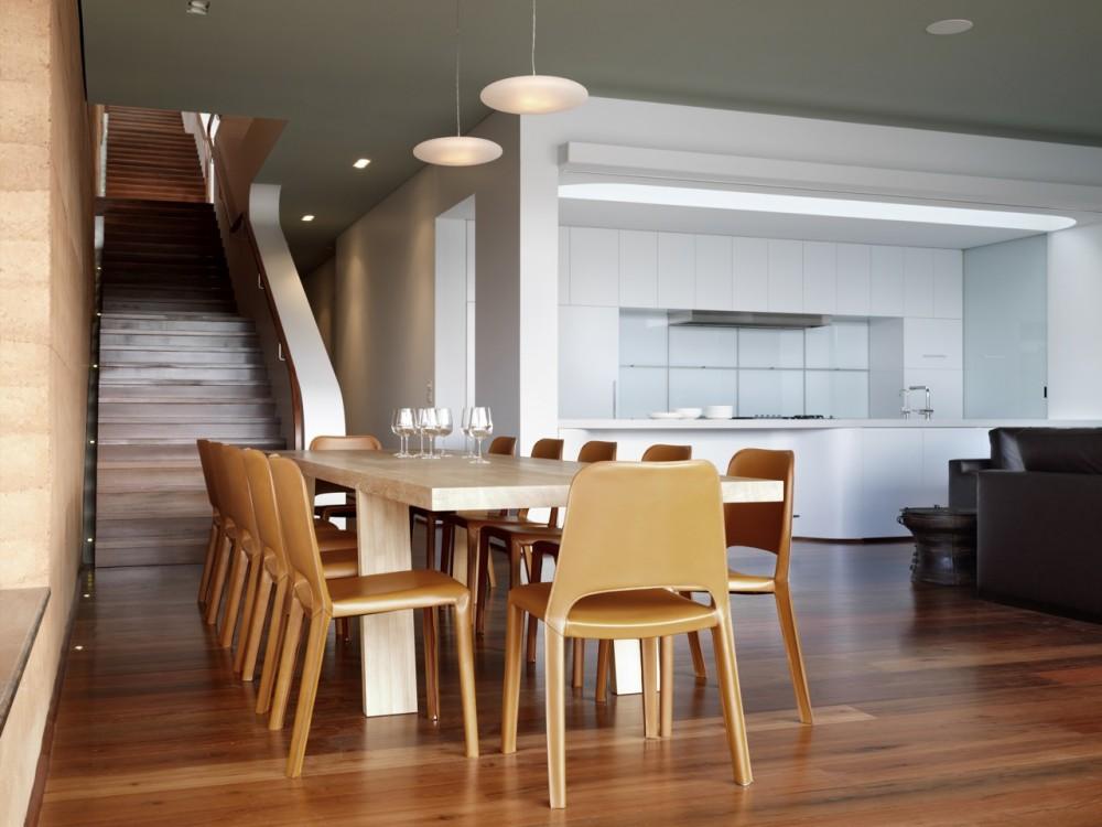 Architecture Photography: Elamang Avenue / Luigi Rosselli - Elamang Avenue / Luigi Rosselli (171560) - ArchDaily