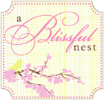 A Hippity Hoppin Easter! | A Blissful Nest
