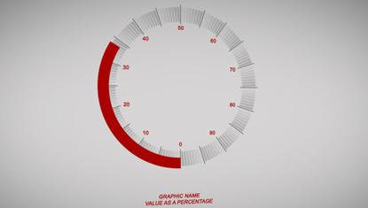 Infographics Templates 3 on Vimeo