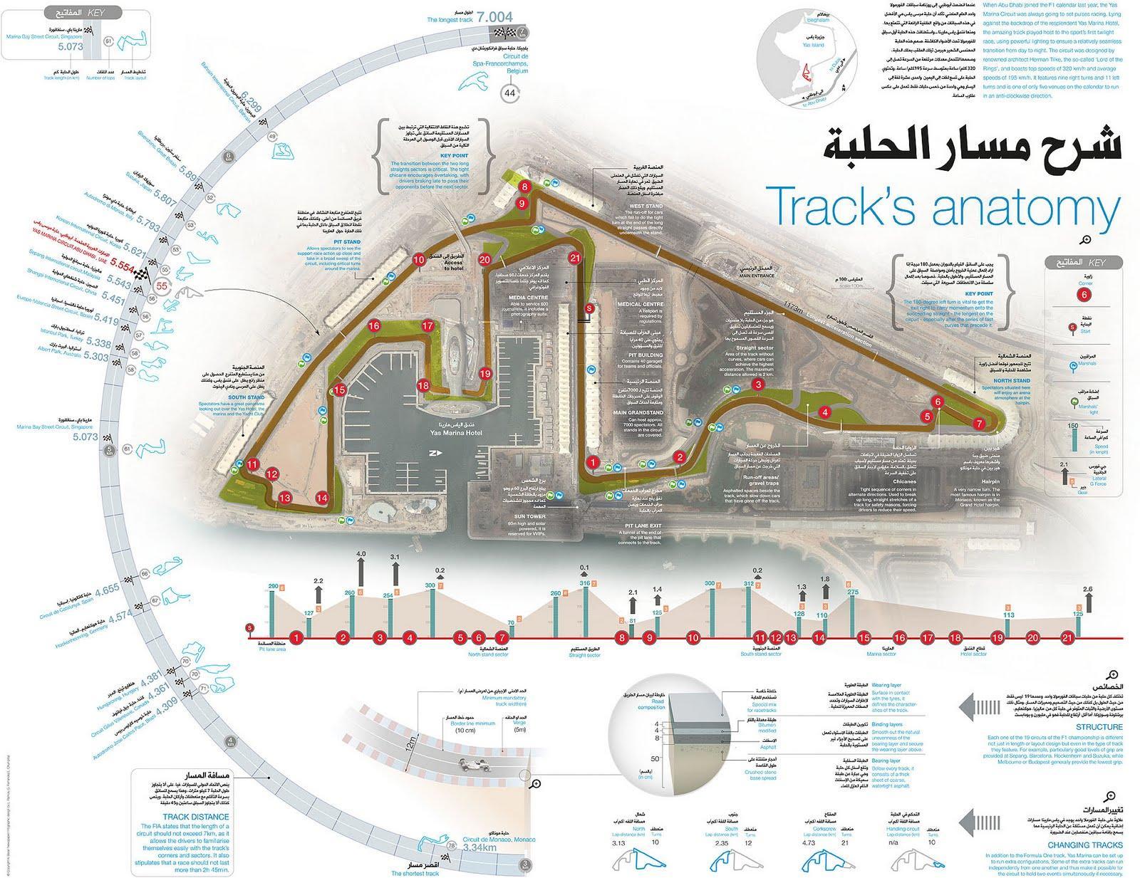 Chumpitaz+Abu+Dhabi2.jpg (1600×1233)