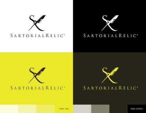 SartorialRelic