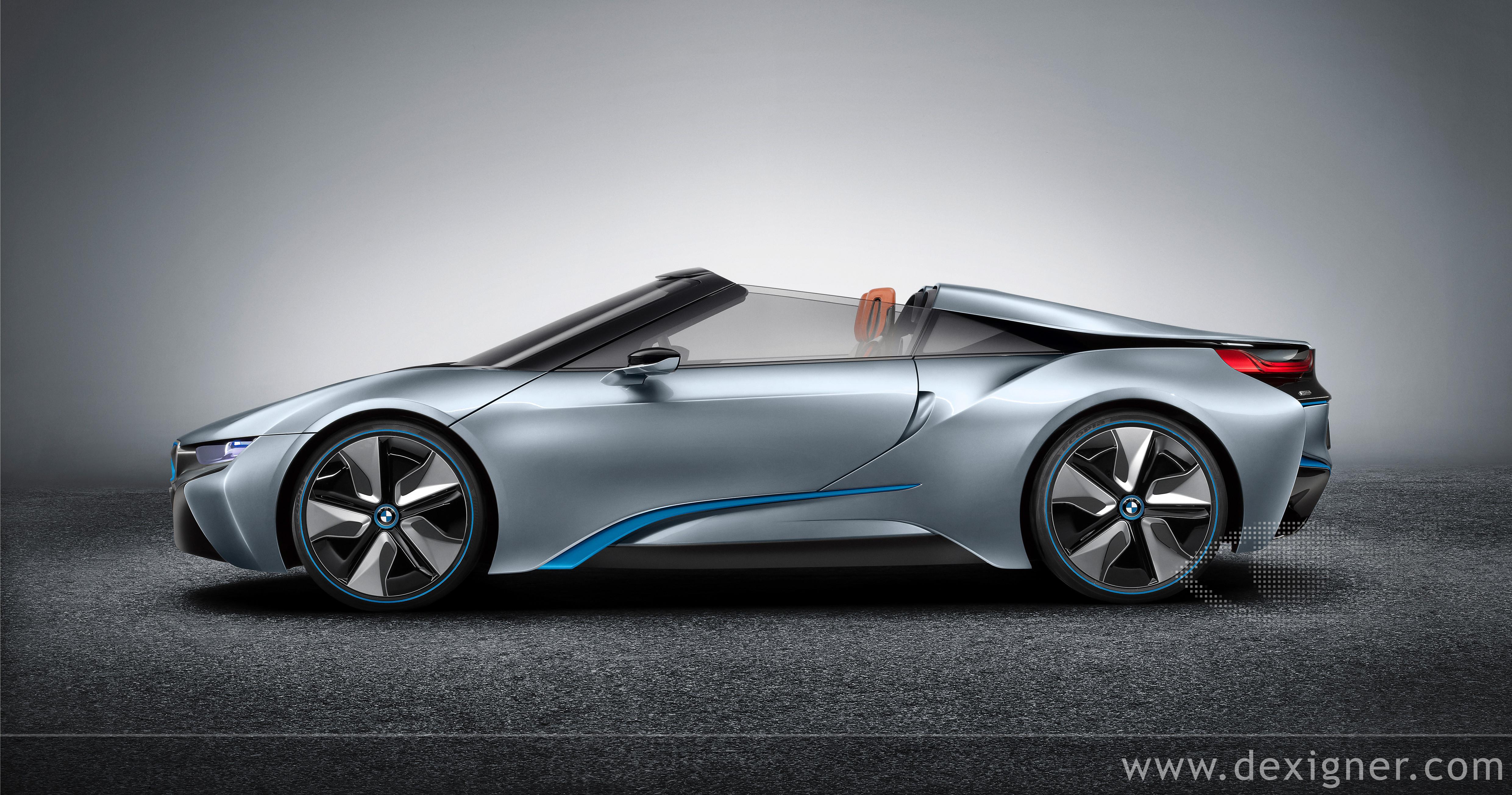BMW_i8_Concept_Spyder_04.jpg (4961×2608)