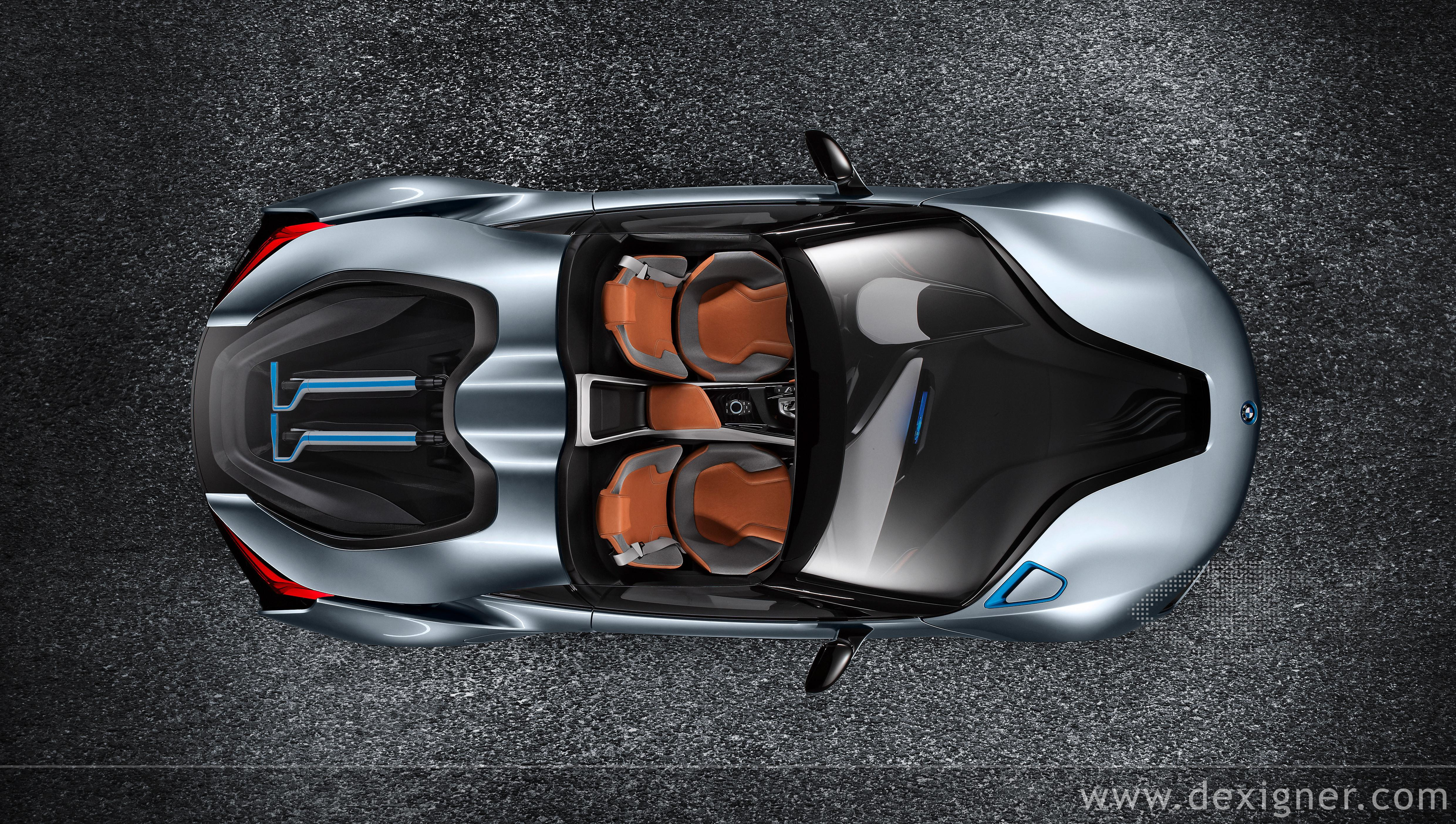 BMW_i8_Concept_Spyder_06.jpg (4961×2808)