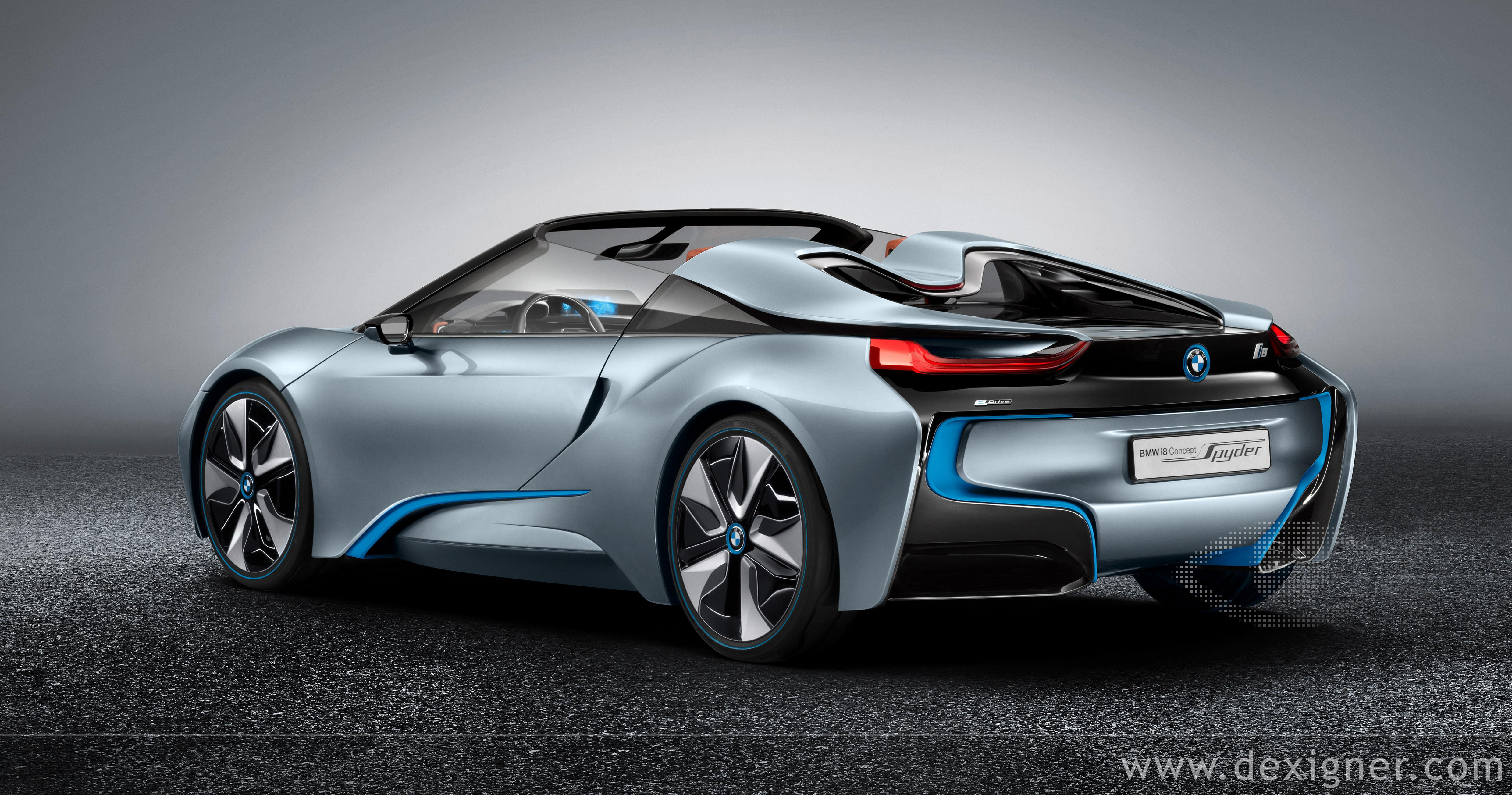 BMW_i8_Concept_Spyder_02.jpg (4961×2608)