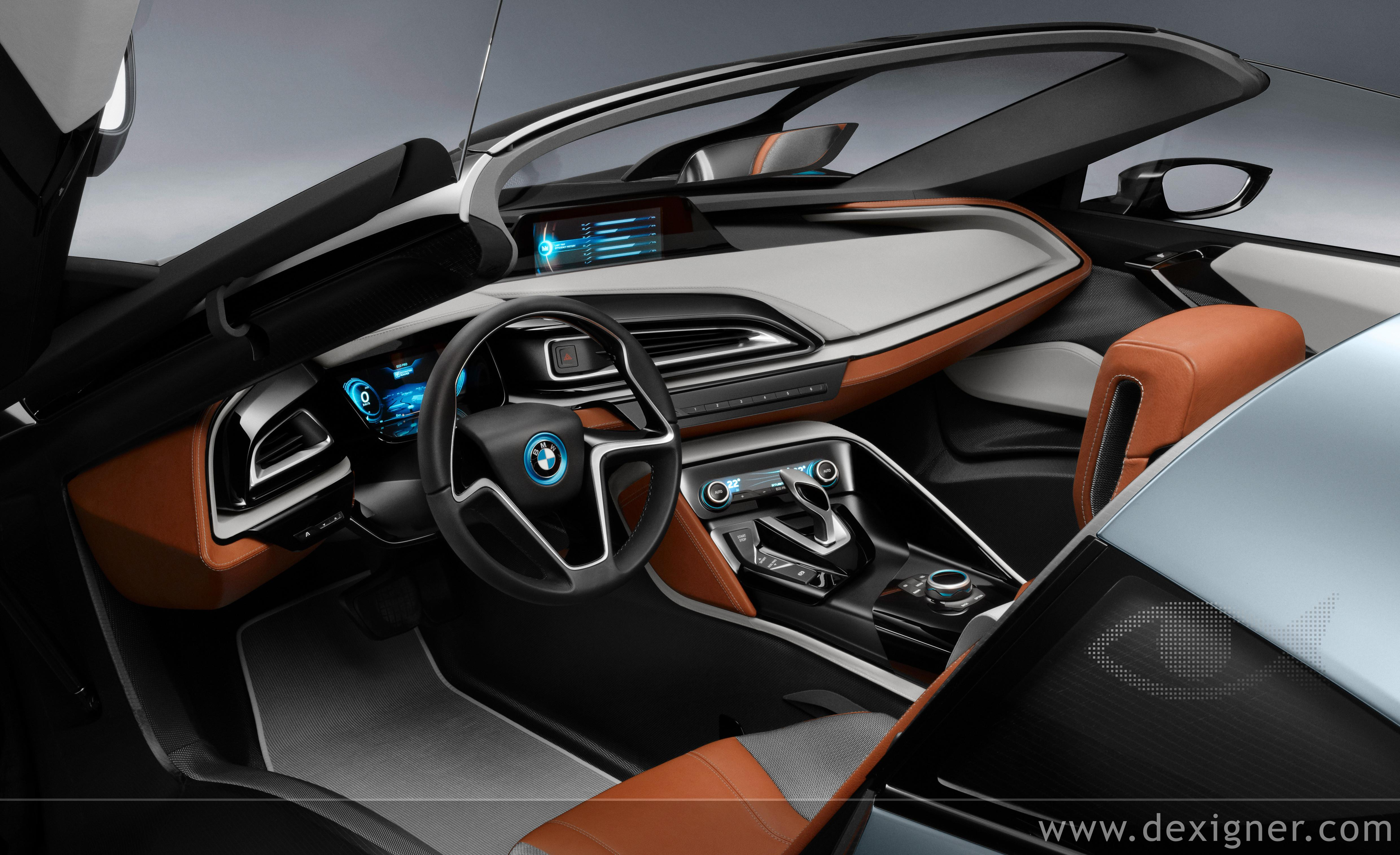 BMW_i8_Concept_Spyder_19.jpg (4961×3030)