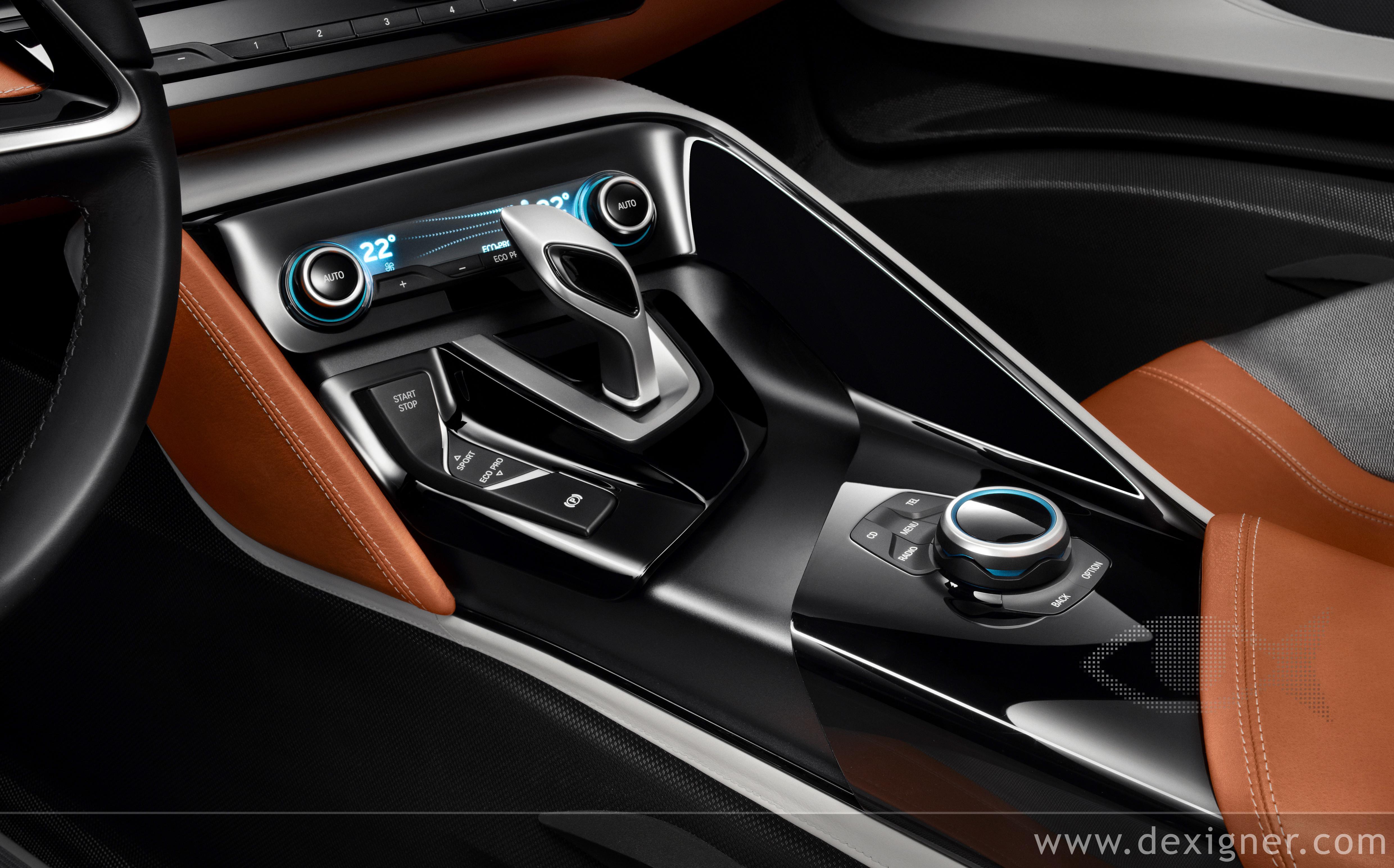 BMW_i8_Concept_Spyder_21.jpg (4961×3089)