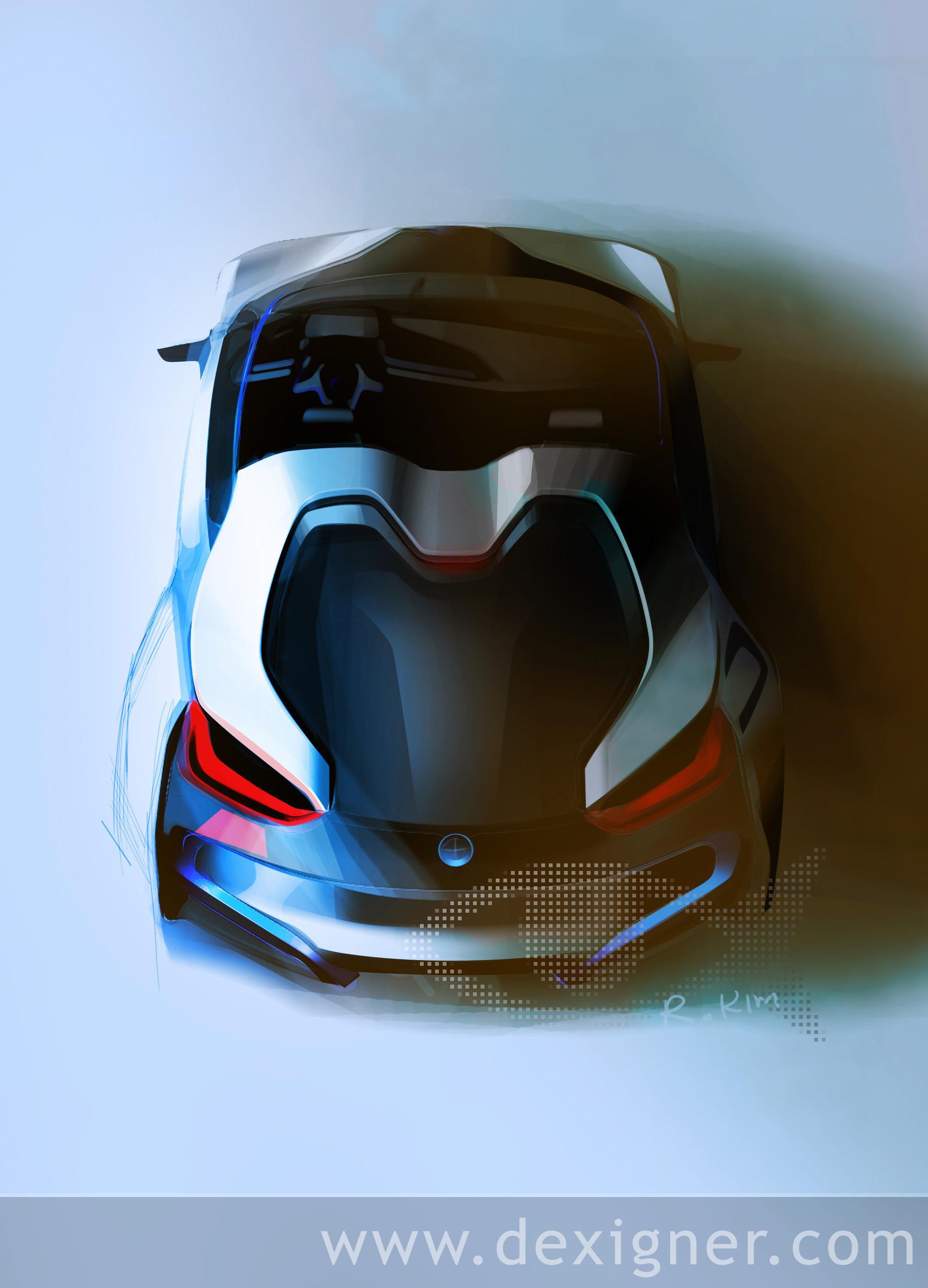BMW_i8_Concept_Spyder_27.jpg (1958×2718)