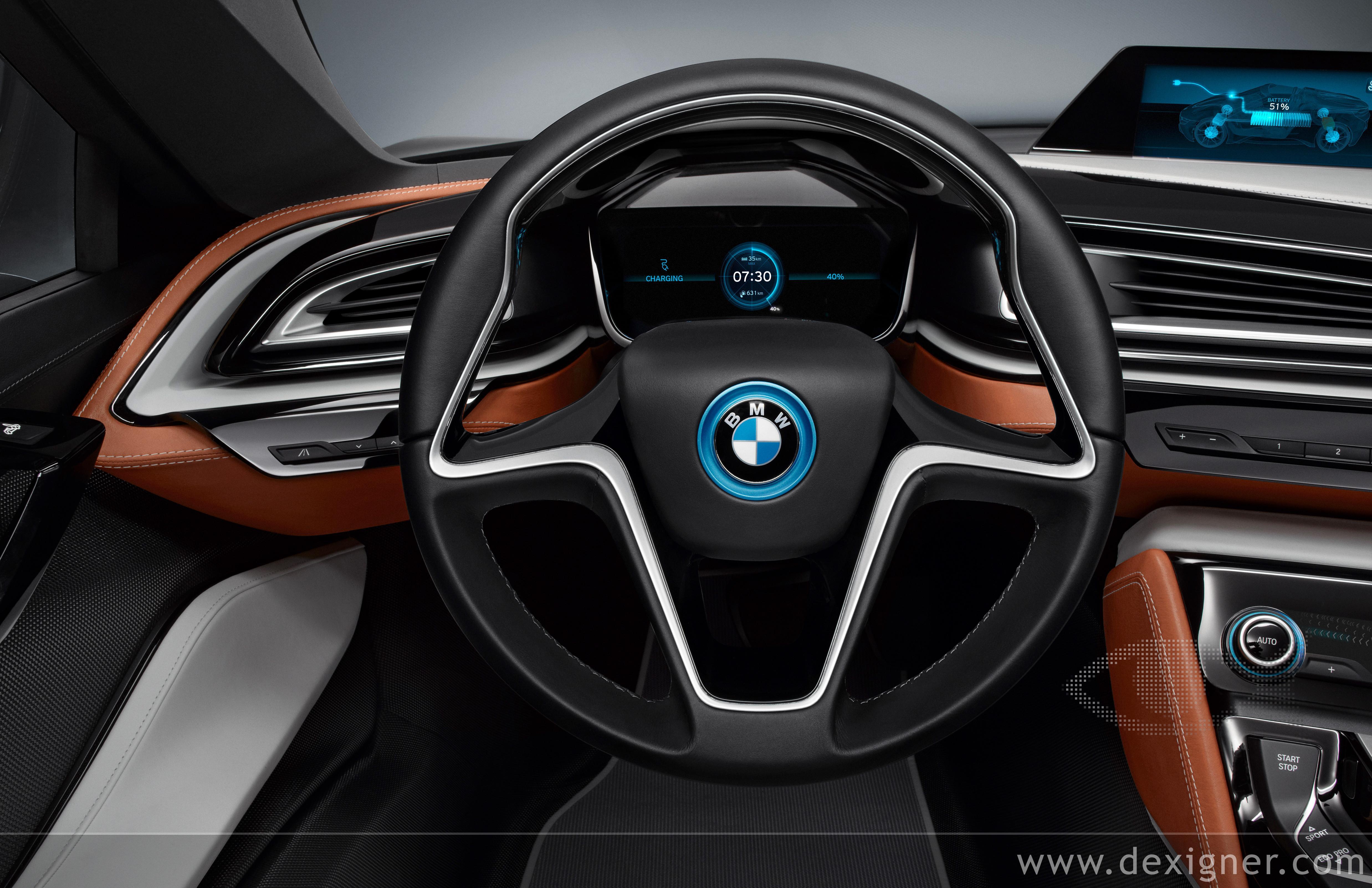 BMW_i8_Concept_Spyder_20.jpg (4952×3204)
