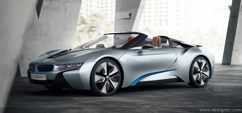 BMW_i8_Concept_Spyder_10.jpg (7320×3439)