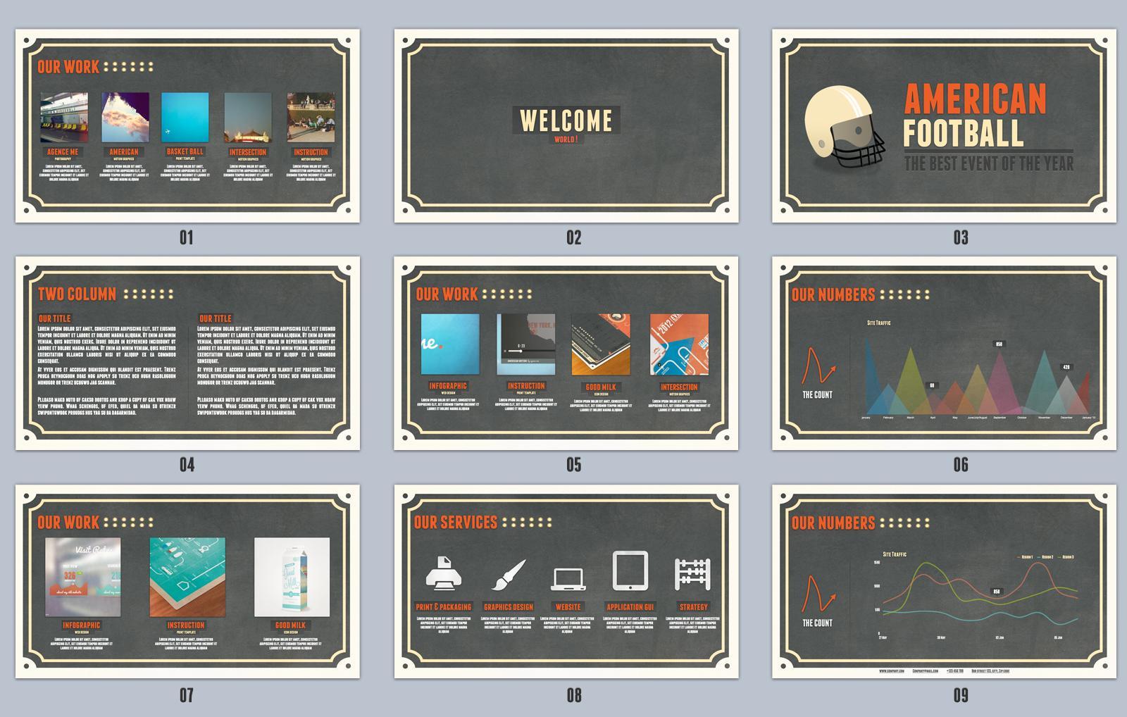 presentation2.jpg by Agence Me