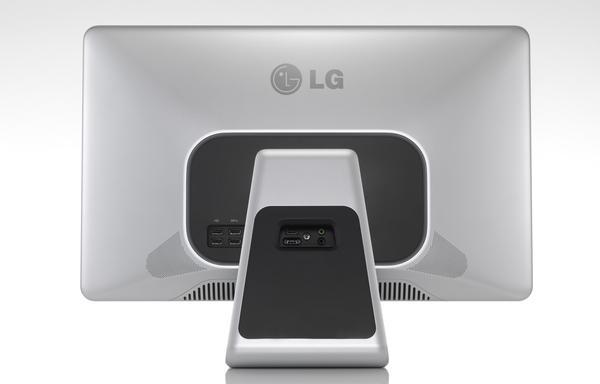 LG V300