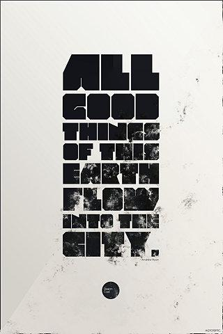 Flickr Fotodownload: All Good Things