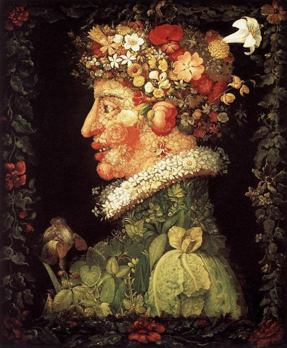 Google ?? http://cdn2.all-art.org/early_renaissance/images/arcimboldo4.jpg ?????