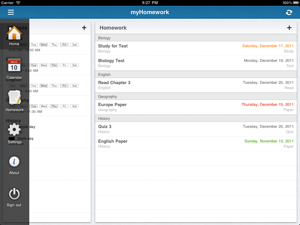 myHomework-iPad-HD.png by Rodrigo Neri