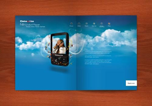 Inspiration Gallery #106 – Web design « From up North   Design inspiration & news