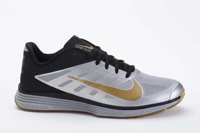 Nike-Elite-51-Vapor-Trainer-2.jpg (650×432)