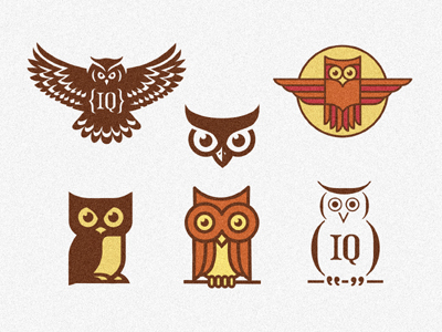6owls by Mike Erickson