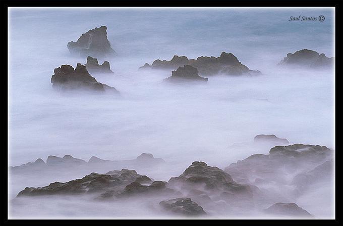 Punta De Fuencaliente, Isla de...: Photo by Photographer Saul Santos Diaz - photo.net