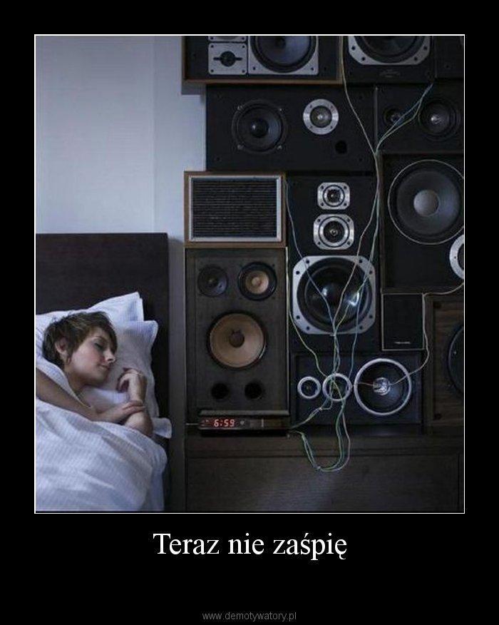 1329738136_by_Doknic.jpg (700×876)
