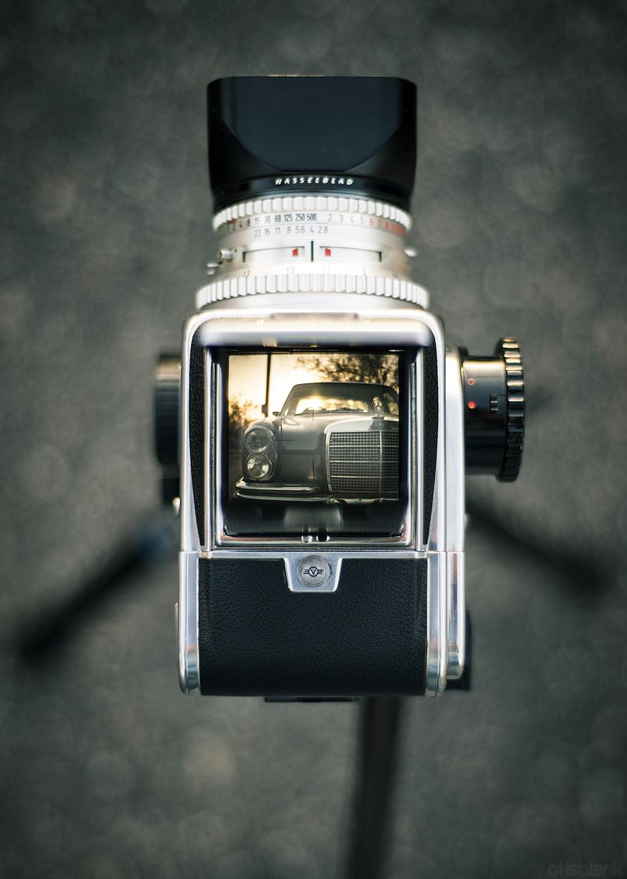 All sizes | W108 + Hasselblad | Flickr - Photo Sharing!