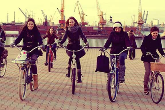 Photo of the Week   Electra Bicycle Blog