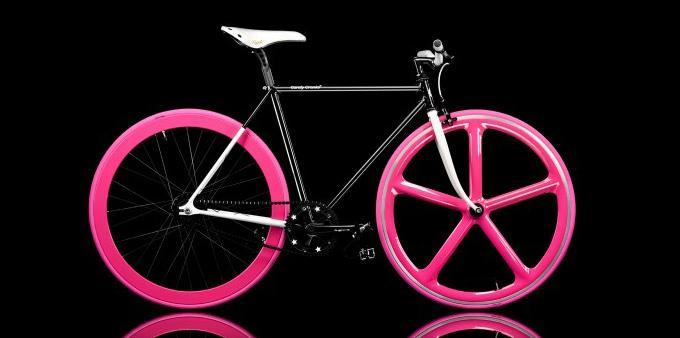 bike.jpg (680×338)