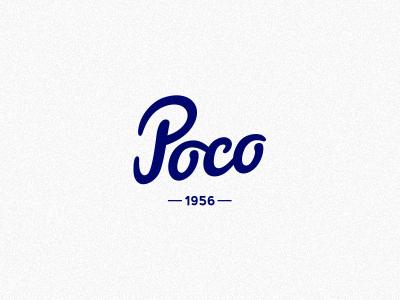 Poco Cafe by Rokas Sutkaitis