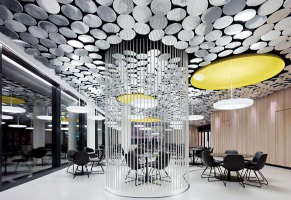 Read All About It - 2012-03-01 17:23:00   Interior Design