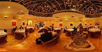 p4panorama | 360 degree interactive virtual tour | Leen Thobias | panorama photographer | Kerala | India