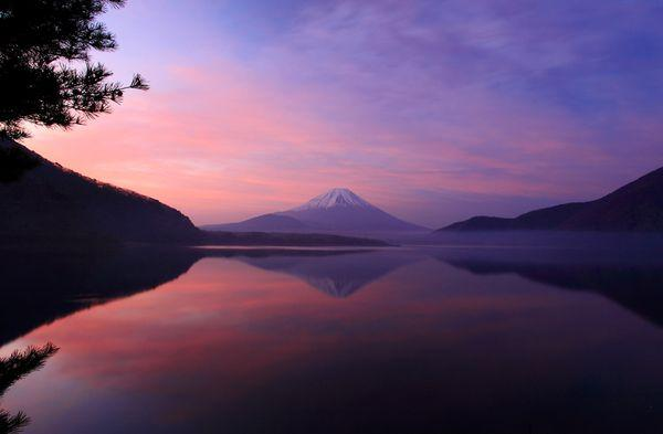 Your Japan Photos -- National Geographic