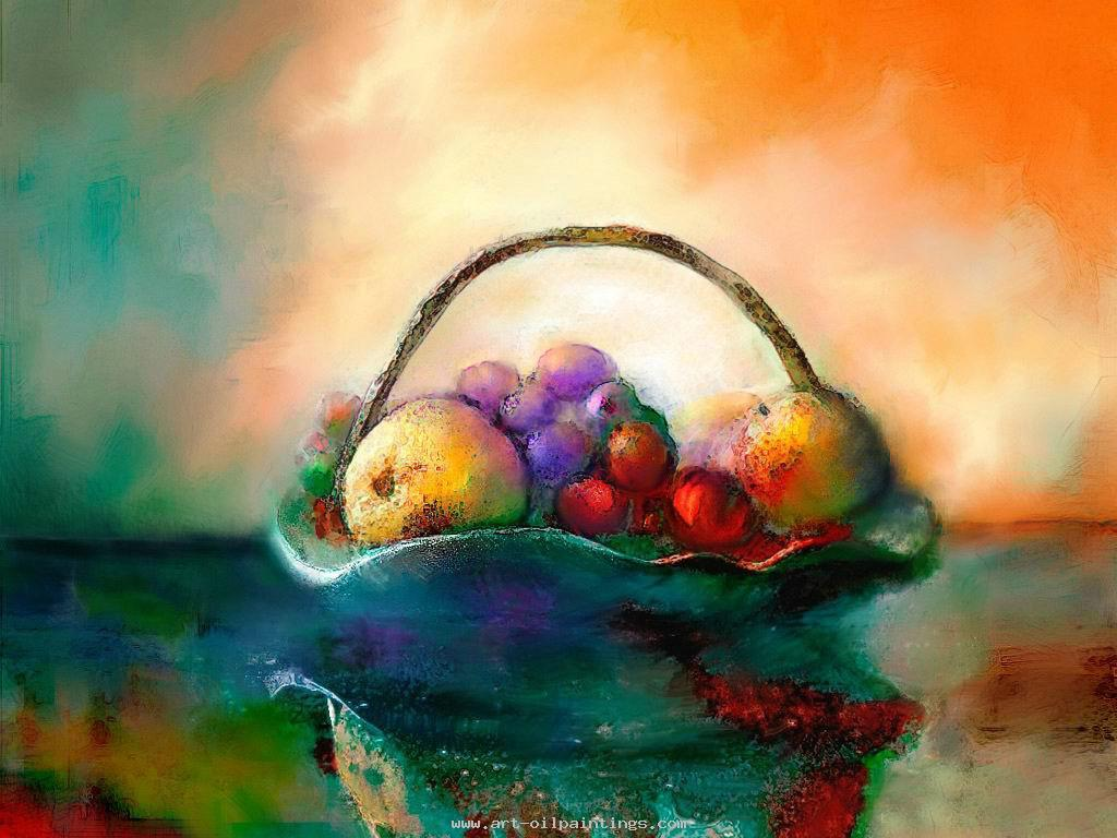 Resultados da Pesquisa de imagens do Google para http://www.art-oilpaintings.com/uploadfile/product/decoration-painting-still-life-paintings/Still-life-Painting-45-1279491567-0.jpg