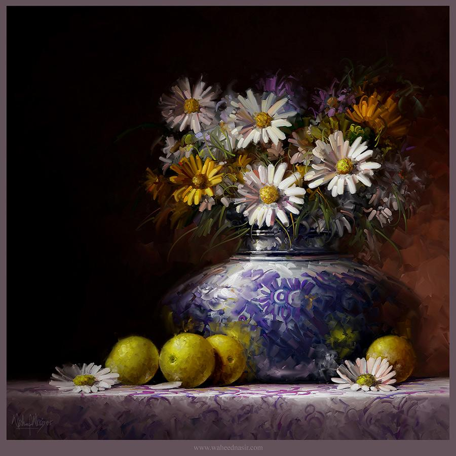 Resultados da Pesquisa de imagens do Google para http://2.bp.blogspot.com/-LW0eZsvY4Ks/TzzWEX1gfuI/AAAAAAAAE_k/YSHhl7tIKB4/s1600/still-life-with-chrysanthemums.jpg
