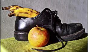 Resultados da Pesquisa de imagens do Google para http://i1.treklens.com/photos/644/still-life-and-old-shoe-w..jpg