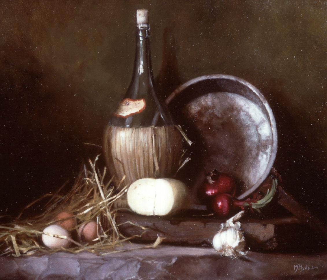 Resultados da Pesquisa de imagens do Google para http://www.artrenewal.org/artwork/428/428/3262/still_life_with_wine_flask,_eggs_and_cheese-large.jpg