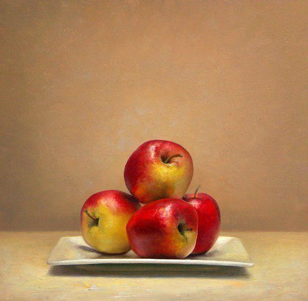 Resultados da Pesquisa de imagens do Google para http://www.contemporary-still-life.com/images/still_life_apples.jpg