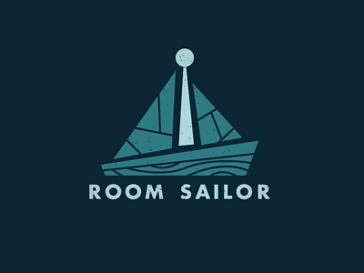 Room Sailor : Updated by Scott Hill