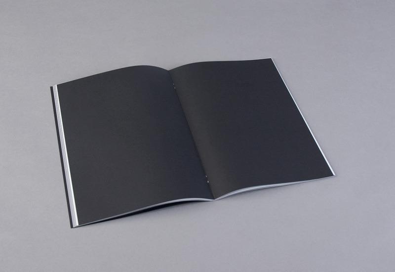 Holger Huber — Graphic Design / Bench.li