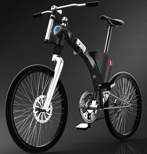Autos : Designbuzz : Design ideas and concepts