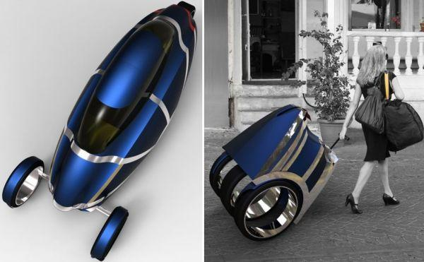Page 11 : Autos : Designbuzz : Design ideas and concepts