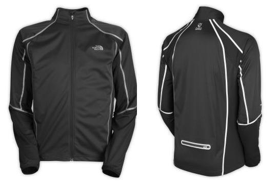 Coats Jackets | Be Sportier