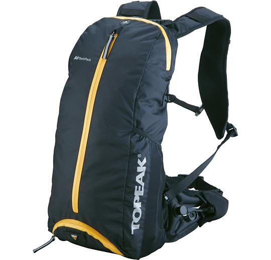 Bags Backpacks | Be Sportier