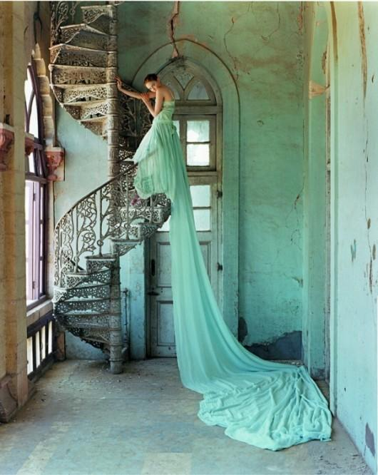 Piccsy :: By Tim Walker