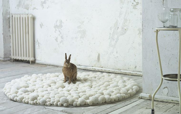 Teppiche | MYK