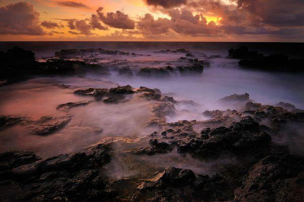 Your Hawaii Photos -- National Geographic