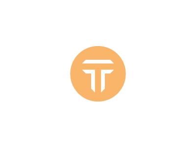 Type Foundation by Joe Prince