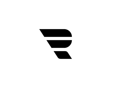 PR Monogram by Joe Prince