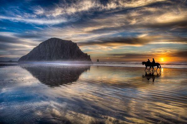 Your California Photos - National Geographic