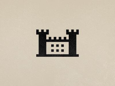 Castle by Joe Prince